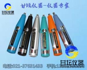 黑龙江鹤岗回弹仪价格,数显混凝土回弹仪厂家