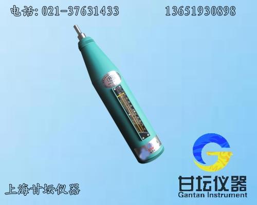 机械式砂浆回弹仪_混凝土回弹仪AT-20B型_制造专卖
