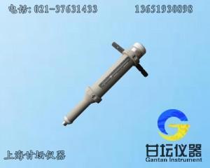 AT-3000 型重型回弹仪