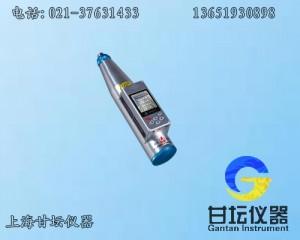 AT225-V一体式数显语音回弹仪说明