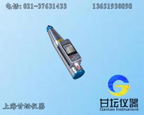 回弹仪,数显回弹仪_砂浆回弹仪HT20-V 自产专销