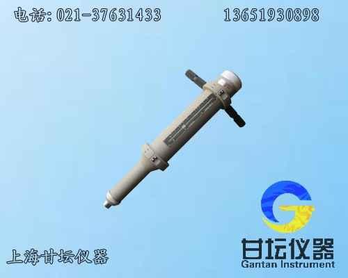AC1型高强回弹仪-新产品